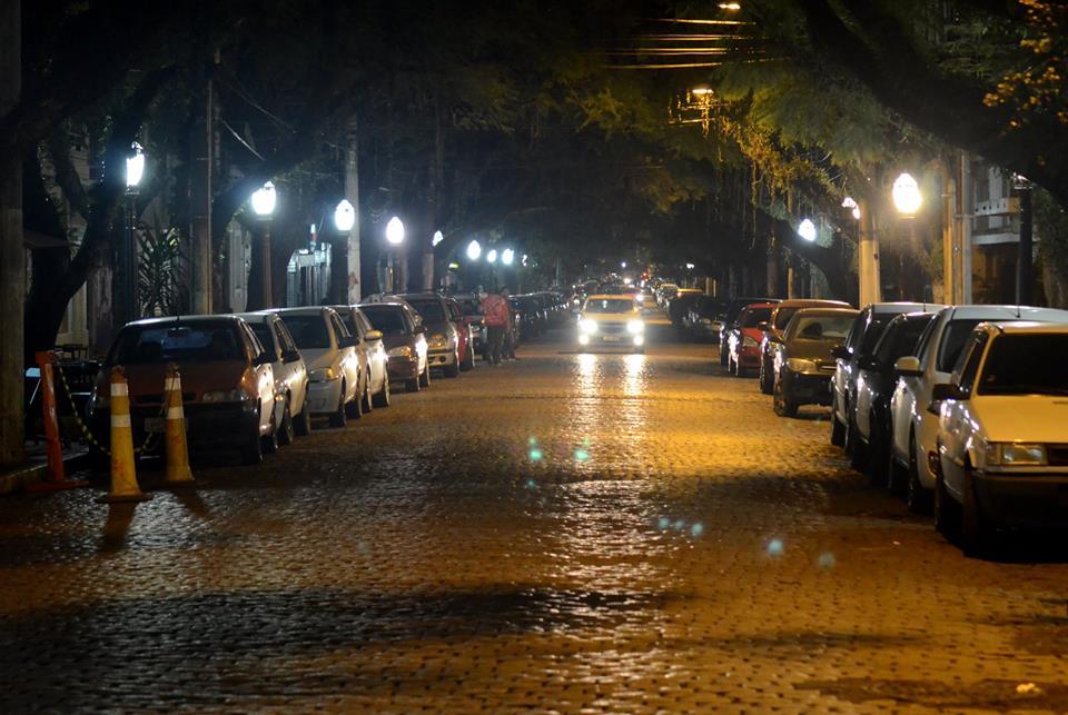 Mais uma travesti é baleada na região central de João Pessoa
