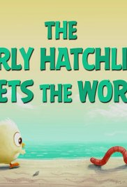 Watch The Early Hatchling Gets the Worm Online Free Putlocker