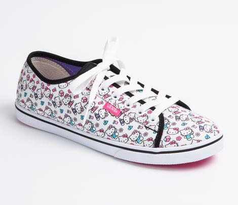 For more info on the collection see http   www.sanrio .com designer collections vans shoes  830f1ac43