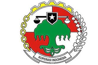 Lowongan Koperasi Karyawan Suka Usaha Riau Pekanbaru Desember 2018