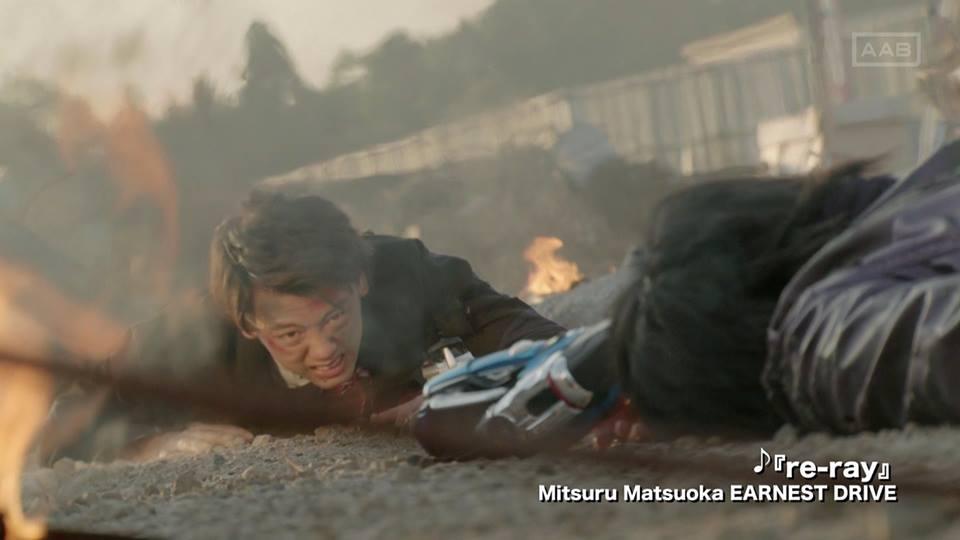 Kamen rider drive movie surprise future facebook : Moto g