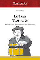 cover luthers trostkiste 72 - THEOPHILIA *theophilia69.blogspot.de