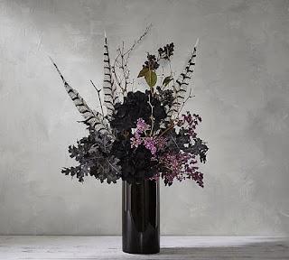 http://www.potterybarn.com/products/spooky-floral-arrangement/?pkey=e%7Cspooky%7C9%7Cbest%7C0%7Cviewall%7C48%7C%7C1&cm_src=PRODUCTSEARCH