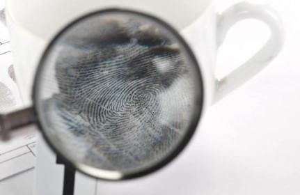 9 Misteri Tubuh Manusia yang Buat Bingung Para Ilmuwan