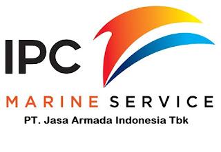 http://ipcmarine.co.id/
