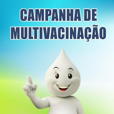 Resultado de imagem para ministerio da saúde multivacina