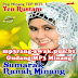 Yen Rustam - Pasan Manjalang Pai (Full Album)