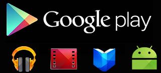 تحميل تطبيقات الاندرويد من جوجل بلاى الجديدة