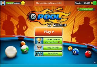 Auto Win 8 Ball Pool Miniclip Cheatersface