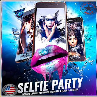 VA – Selfie Party, 20 (2016) VA%2B%25E2%2580%2593%2BSelfie%2BParty%252C%2B20%2B%25282016%2529