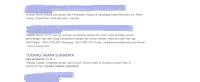 Ranking Jasa Tukang Taman Surabaya II
