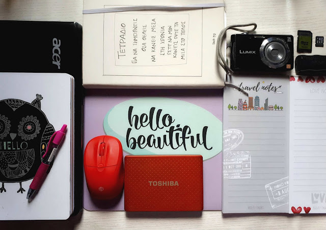 the best gifts for your travel blogger friend