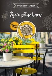 http://lubimyczytac.pl/ksiazka/4878807/zycie-pelne-barw