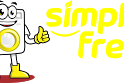 Lowongan Kerja Manager Marketing di Simply Fresh Laundry - Sleman