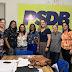 Reunião do PSDB Mulher discute ampliação da participação feminina na política