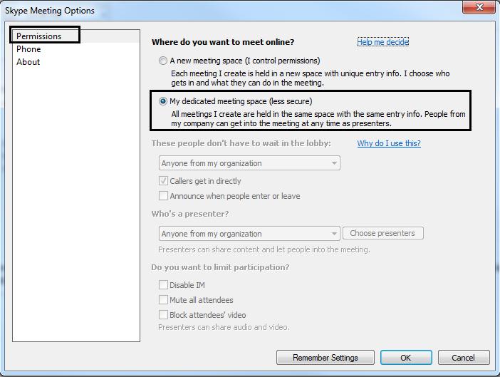 Outlook calendar not updating meeting changes