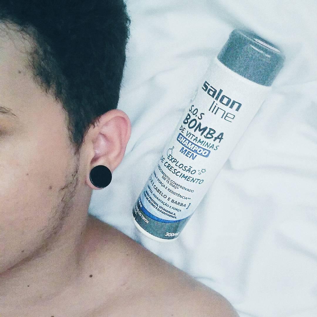 shampoo para fazer crescer barba mais rapido (3)