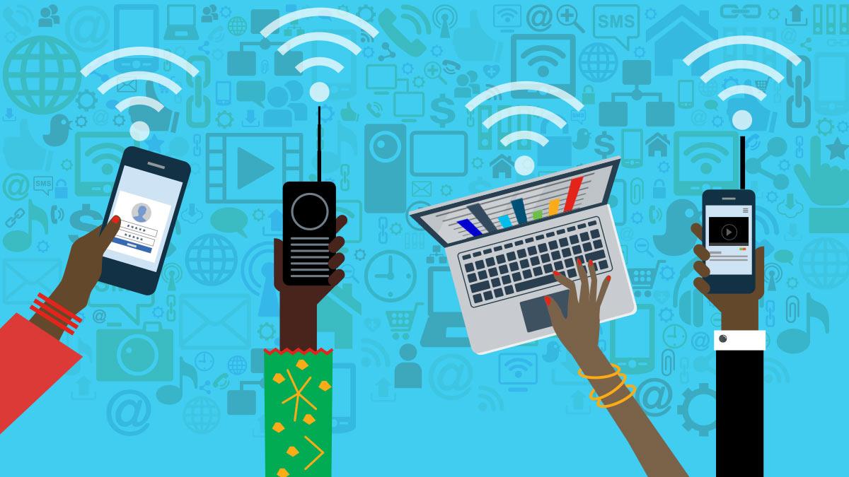 Pakej Internet Digi, Pakej Internet Celcom, Pakej Internet Unifi, Pakej Internet Maxis