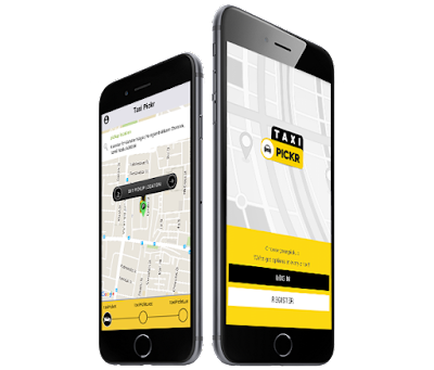 http://customers.agriya.com/products/taxipickr-iphone-application/demo