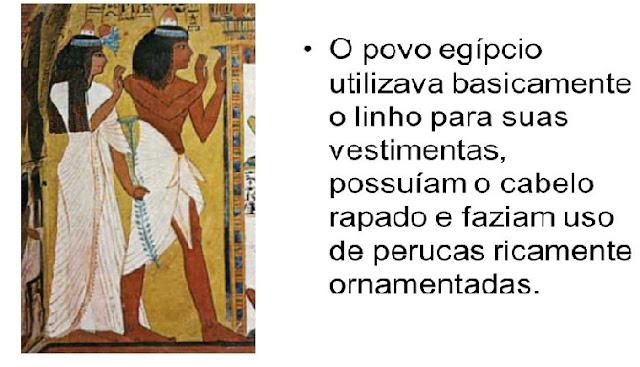 Egípcios-1