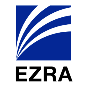 Ezra Holdings - DBS Research 2015-10-26: Focus on better financials