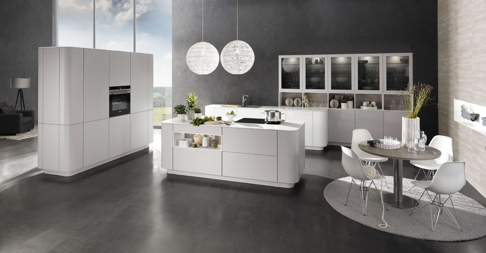 Küche Aktuell Buchholz küchen aktuell buchholz verkaufsoffener sonntag home creation