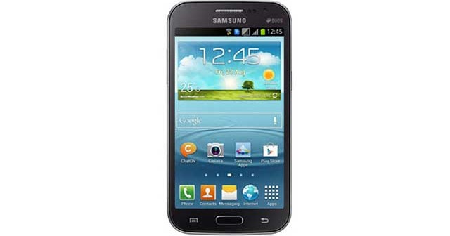 rom firmware samsung galaxy win duos sm-g3502l