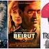 Daftar Film Hollywood Rilis April 2018 Di Bioskop