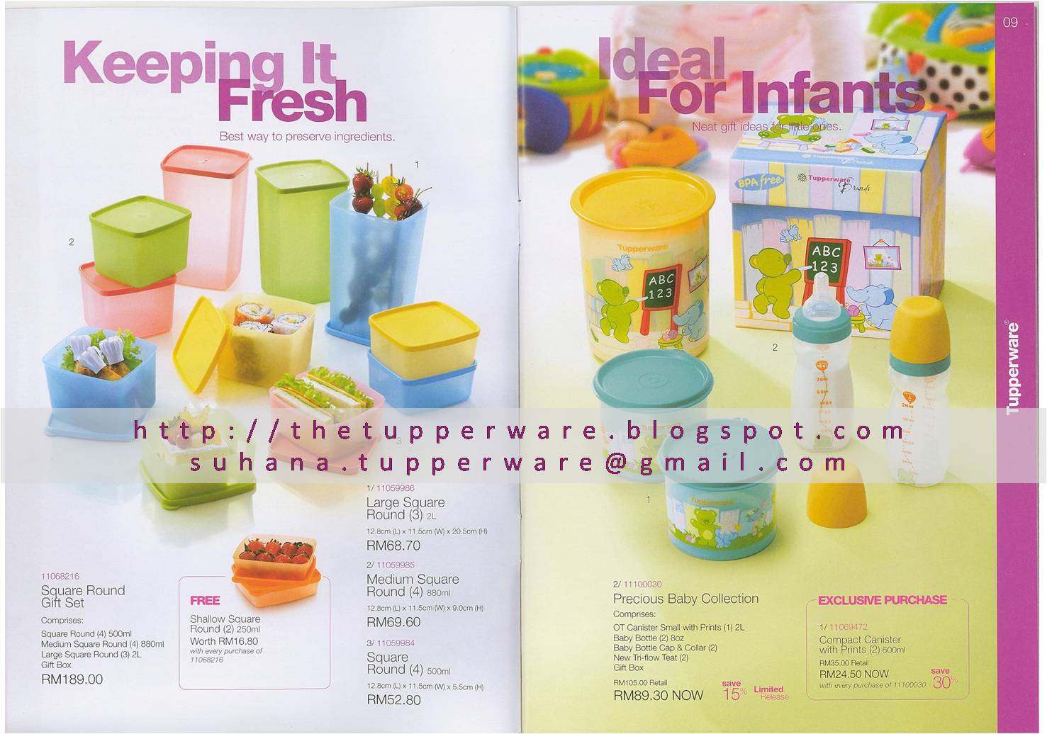 tupperware brands malaysia online catalogue collection business opportunity tupperware. Black Bedroom Furniture Sets. Home Design Ideas