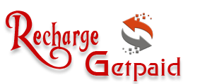 About Recharge and Get Paid, How Recharge and Get Paid Works