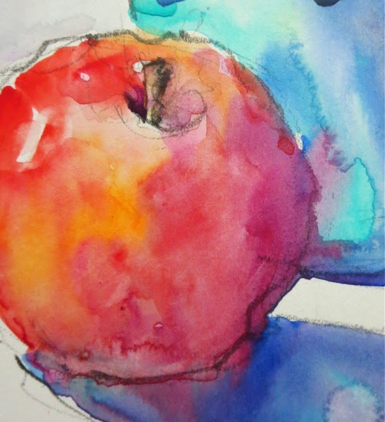 Nora Macphail Artist Mish Mash