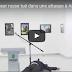 Choc : la vidéo de l'assassinat de l'ambassadeur russe en Turquie
