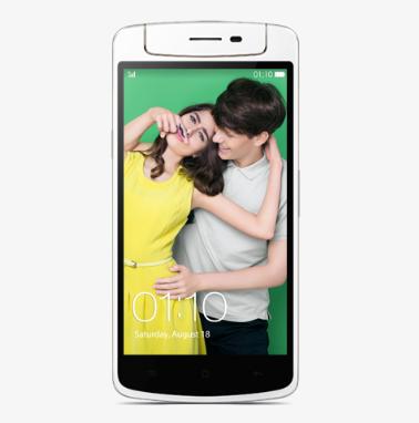 Kelebihan dan Kekurangan Oppo N1 Mini