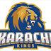 Karachi Kings Team Squad For PSL 2017