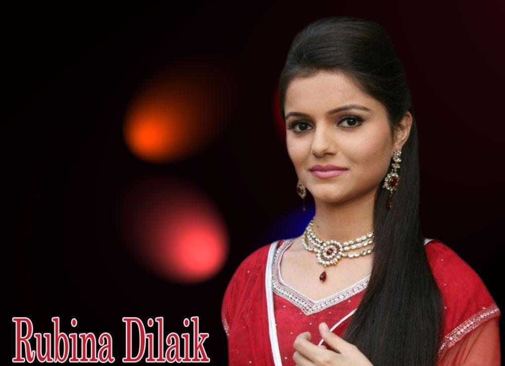 Image Result For Actress Radhika Movie