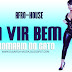 "Ta Vir Bem - Romário do Gato ""Afro House"" (DOWNLOAD FREE)"