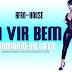 """Ta Vir Bem - Romário do Gato """"Afro House"""" (DOWNLOAD FREE)"""