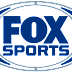 DESCARGA LA APLICACION OFICIAL DE  FOX Sports Latinoamérica GRATIS (ULTIMA VERSION FULL E ILIMITADA PARA ANDROID)