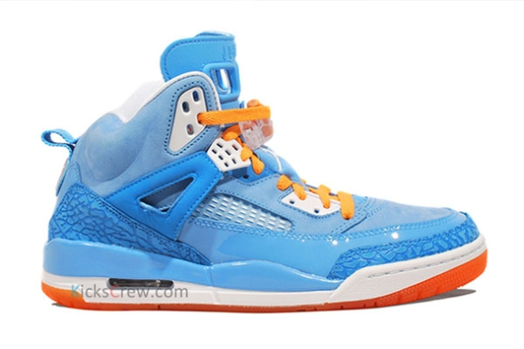 outlet store 71123 3cc7d So far we dont have any specifics on customization, but we do know that it  will be priced at  210. What do you think about being able to custom  spizikes