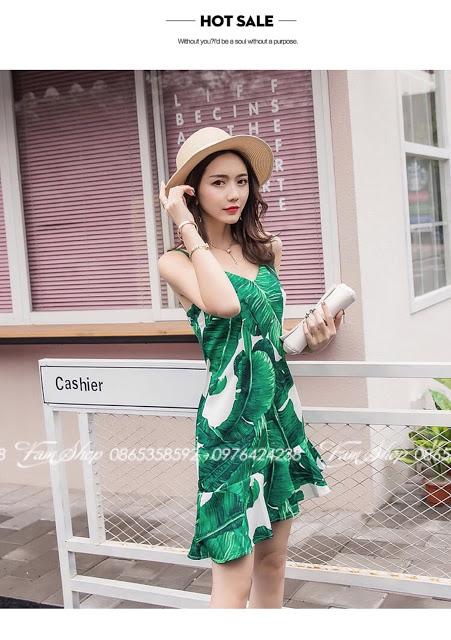 Dia chi ban vay maxi tai Hoang Mai