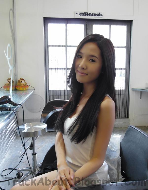nude chinese girls pussy cream