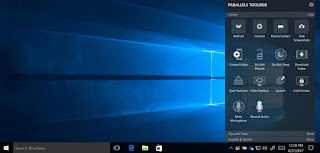 Source: Parallels. Parallels Toolbox for Windows is a great sidekick for Windows users.