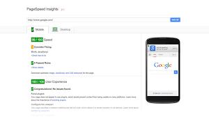 agar website tampil dihalaman pertama google
