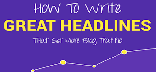 search engine friendly blog post title?