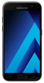 Daftar Harga HP Samsung Galaxy Bulan Oktober 2018 Update