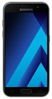 Harga Samsung Galaxy A3 (2017) baru, Harga Samsung Galaxy A3 (2017) second