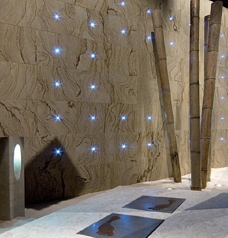Decorative Led Lighting Create Stylish Decor For Indoor