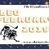 Leo Horoscope 14th February 2019
