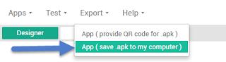 app save.apk