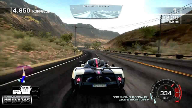 screenshot-2-of-nfs-hot-puruits-game